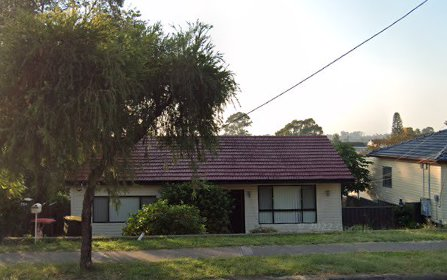 254a Flushcombe Road, Blacktown NSW
