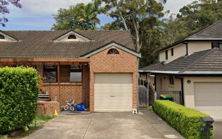 84 Trevitt Road, North Ryde NSW
