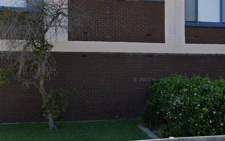 15/33 Malvern Av, Manly NSW 2095