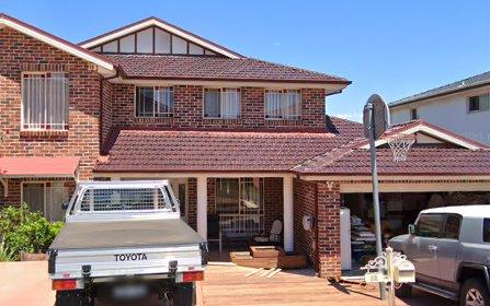 12 Havenwood Place, Blacktown NSW