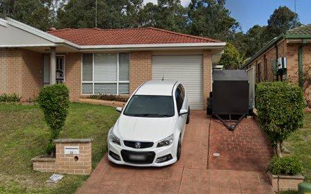 36 Bulu Drive, Glenmore Park NSW