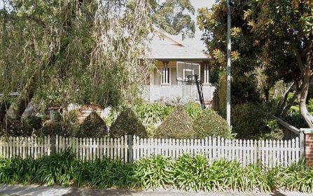 24 Waratah Street, Roseville NSW