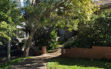 8 Hotham Street, Chatswood NSW