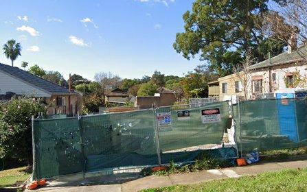 33 Crick St, Chatswood NSW