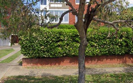 6/21 Lodge Street, Balgowlah NSW