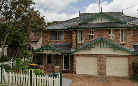 12B Lovell Rd, Eastwood NSW 2122
