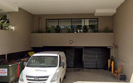 5/129 Victoria Avenue, Chatswood NSW