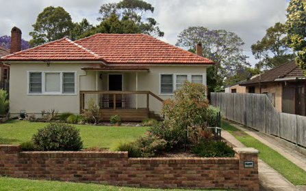 39 Watts Rd, Ryde NSW 2112