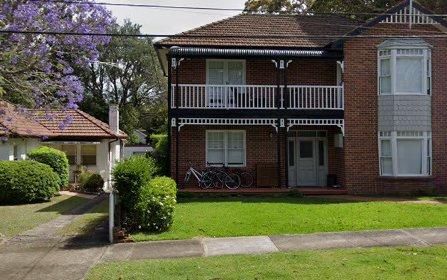 17 Kareela Road, Chatswood NSW
