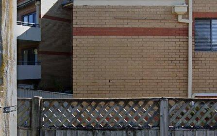 12A/7-13 Kooringa Road, Chatswood NSW