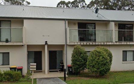 5/64-66 Moffatts Dr, Dundas Valley NSW