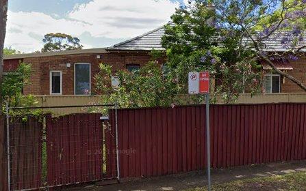 14 Third Av, Eastwood NSW 2122