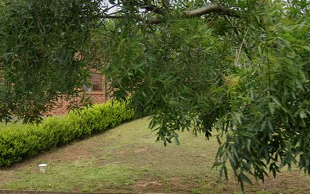 126 North Rd, Eastwood NSW 2122