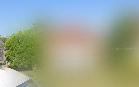 95 Binalong Road, Toongabbie NSW