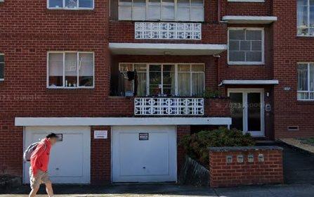 6/337 Victoria Av, Chatswood NSW 2067