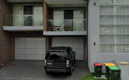 72 Rutledge Street, Eastwood NSW