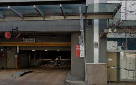 XXX/2B Help Street, Chatswood NSW