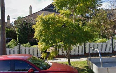 27 Robinson Street, Chatswood NSW