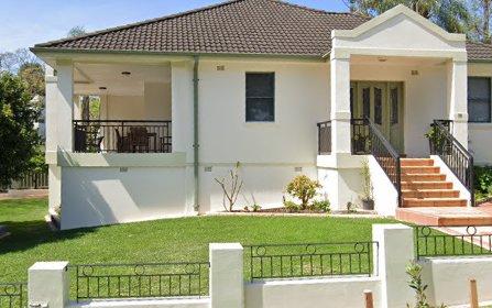 35 Alanas Avenue, Oatlands NSW 2117