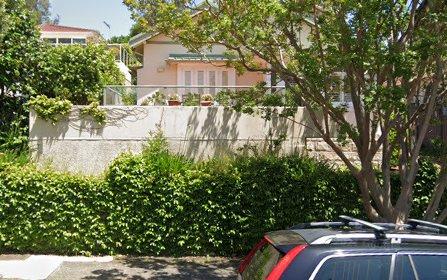 51 Seaview Street, Balgowlah NSW