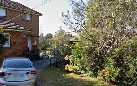 13 Lincoln Ave, Castlecrag NSW