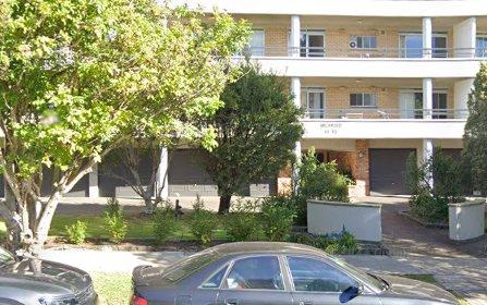 23/44-46 Archer St, Chatswood NSW 2067