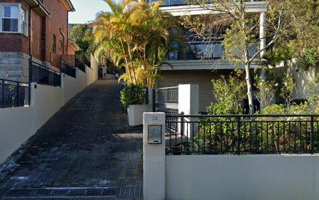 22a Magarra Place, Seaforth NSW