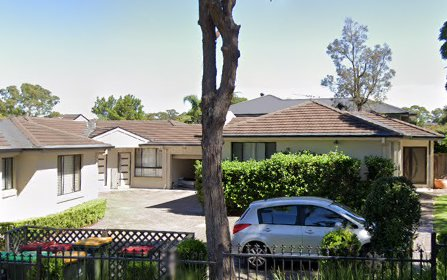 2/45 Blenheim Road, North Ryde NSW