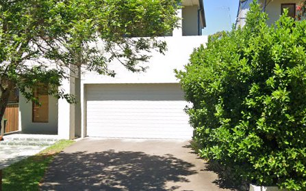 92 River Avenue, Chatswood West NSW