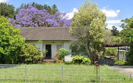 6 Schumack St, North Ryde NSW 2113