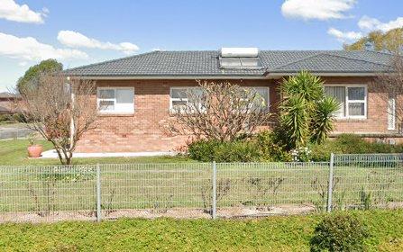71A Norman Street, Prospect NSW