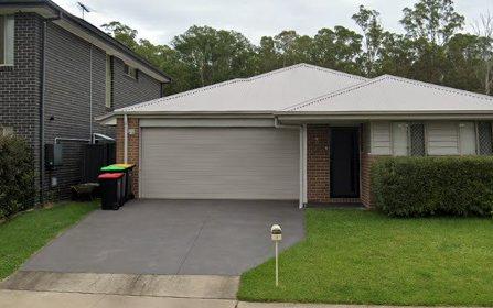 3 Binyang Avenue, Glenmore Park NSW