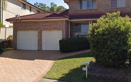 44 Thane Street, Wentworthville NSW