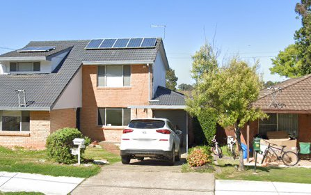 85 Thane St, Wentworthville NSW 2145