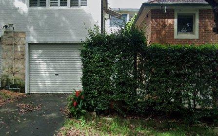 22 Eddy Road, Chatswood NSW