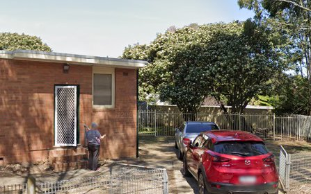 16 Billabong Street, Pendle Hill NSW