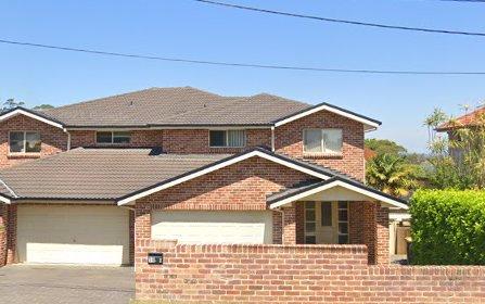 19A Arthur Street, Ryde NSW