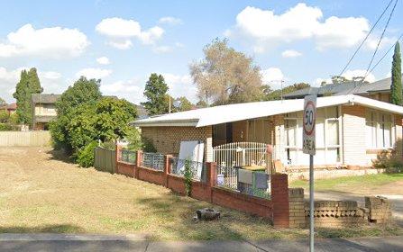 70 Darcy Road, Wentworthville NSW