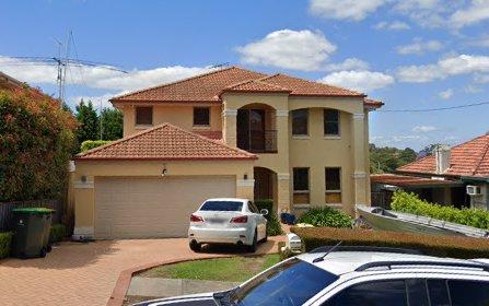 39 Boyce Street, Ryde NSW