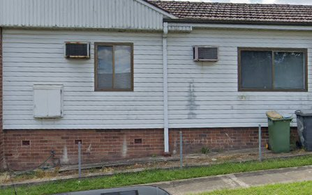 15 Goulding Road, Ryde NSW