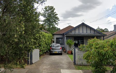 1A. Hancott Street, Ryde NSW