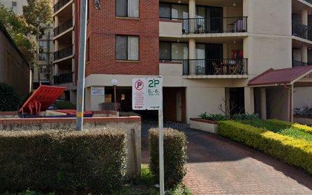 10/18 Harold St, Parramatta NSW 2150