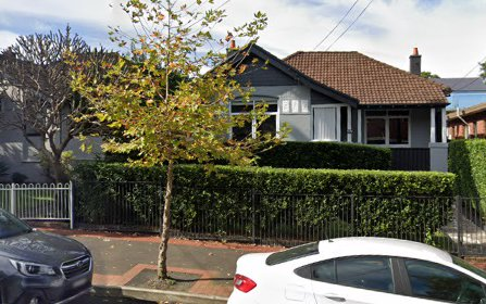 310/34-42 penthurst rd, Willoughby NSW