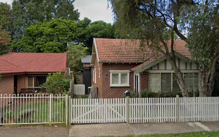 51 High St, Willoughby NSW 2068