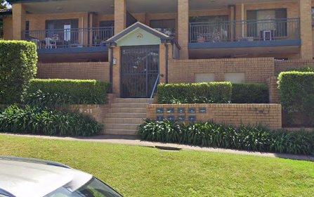 7/9-11 Palmer St, Artarmon NSW