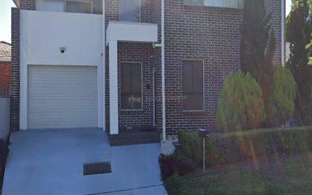 18B Yimbala St, Rydalmere NSW 2116