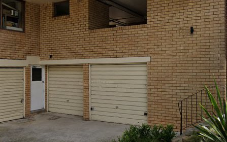 9/420 Mowbray Road, Lane Cove NSW