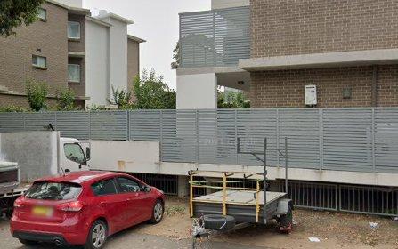 112/63-67 Veron Street, Wentworthville NSW
