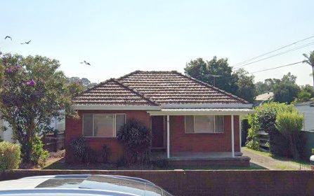 41 Sturdee St, Wentworthville NSW 2145