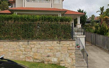 8 Clafton Avenue, Northbridge NSW